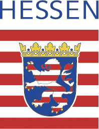 Hessen-farbig rgb jpg