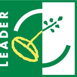 LEADER-cmyk-farbig jpg